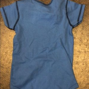 NFL One Pieces - New Tennessee Titans baby 18 months bodysuit